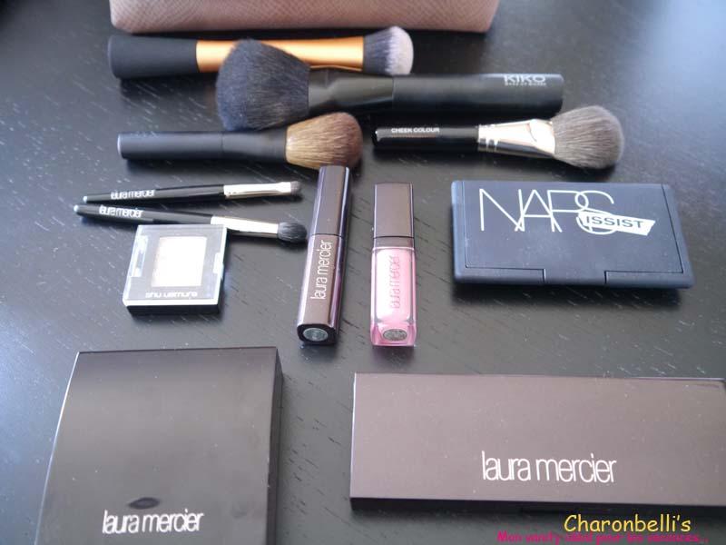 mon-vanity-idecc81al-pour-les-vacances-1-charonbellis-blog-beautecc81