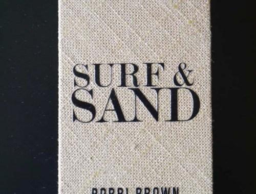 new-in-sand-eye-palette-bobbi-brown-1-charonbellis-blog-beautecc81