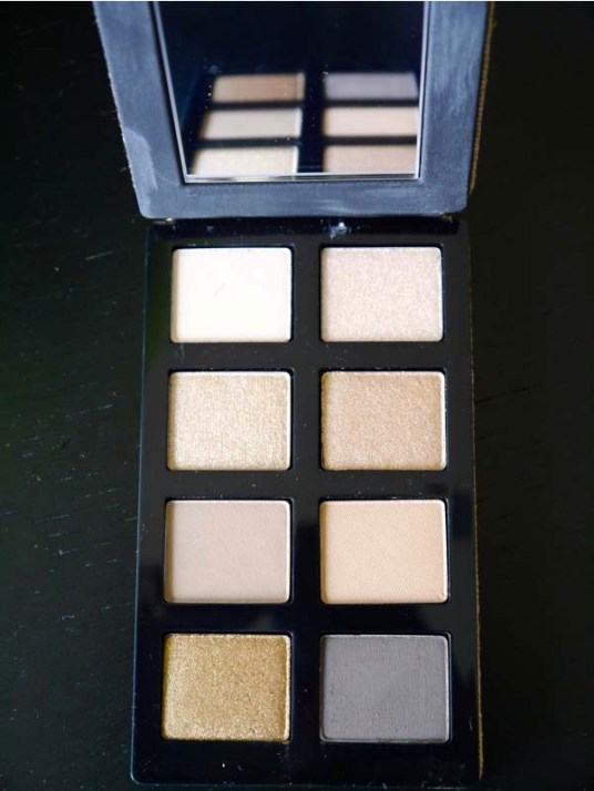 new-in-sand-eye-palette-bobbi-brown-2-charonbellis-blog-beautecc81