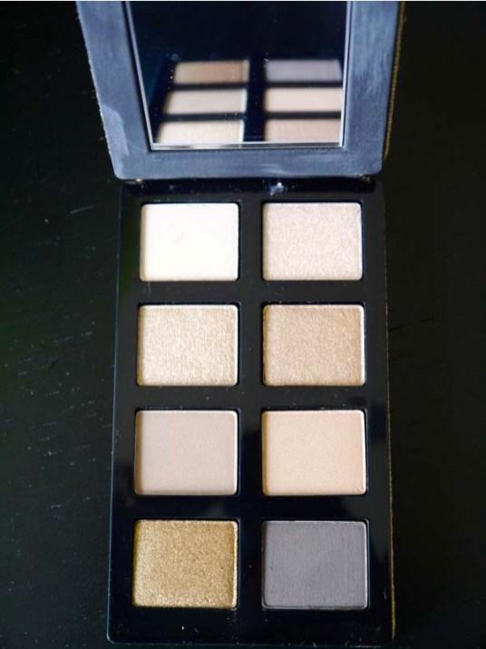 new-in-sand-eye-palette-bobbi-brown-2-charonbellis-blog-beautecc81