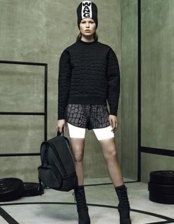 alexander-wang-pour-h-m-1-charonbellis-blog-mode