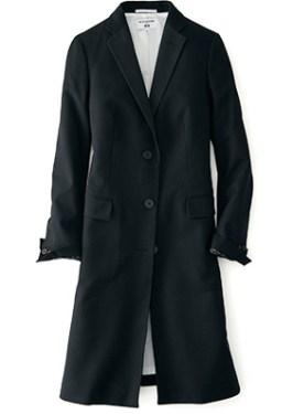 manteau-tuxedo-ines-de-le-fressange-x-uniqlo-charonbellis-blog-mode