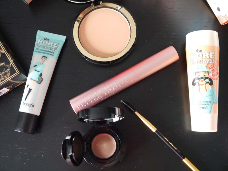 mes-derniecc80res-trouvailles-beautecc81-avec-benefit-et-too-faced-new-in-2
