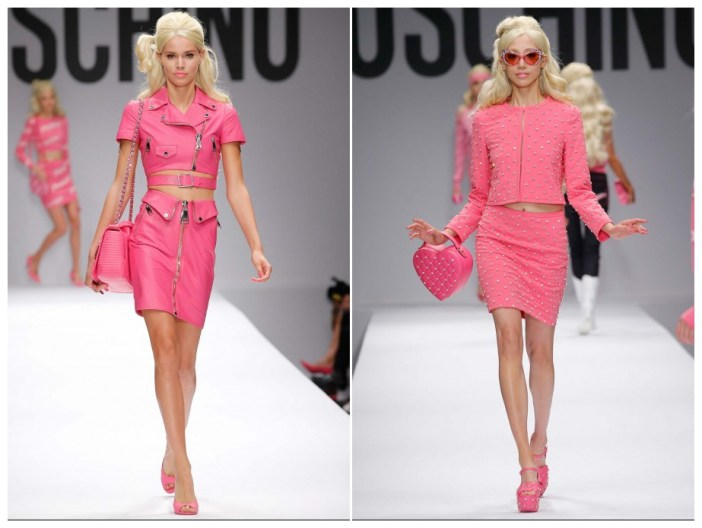 moschino-x-barbie-collection-spring-summer-2014-2015-2-charonbellis-blog-mode