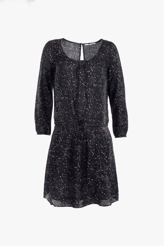 robe-dardanelle-nouvelle-collection-ddp-charonbellis-blog-mode-copie
