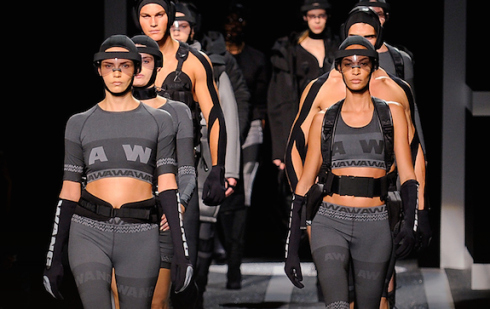 alexander-wang-x-hm-fashionshow-new-york-charonbellis-blog-mode