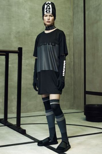collection-alexander-wang-pour-hm-16-charonbellis-blog-mode