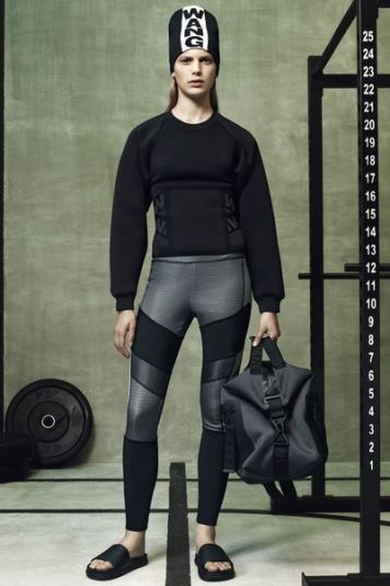 collection-alexander-wang-pour-hm-17-charonbellis-blog-mode