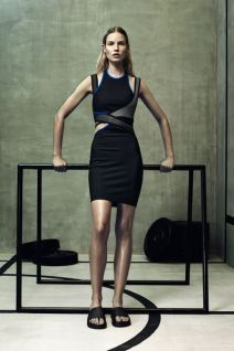 collection-alexander-wang-pour-hm-2-charonbellis-blog-mode