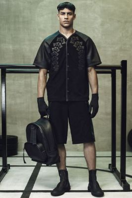 collection-alexander-wang-pour-hm-20-charonbellis-blog-mode