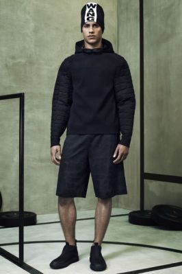 collection-alexander-wang-pour-hm-21-charonbellis-blog-mode