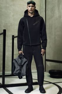 collection-alexander-wang-pour-hm-25-charonbellis-blog-mode