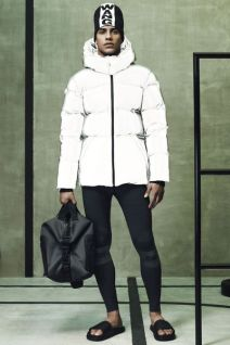 collection-alexander-wang-pour-hm-27-charonbellis-blog-mode