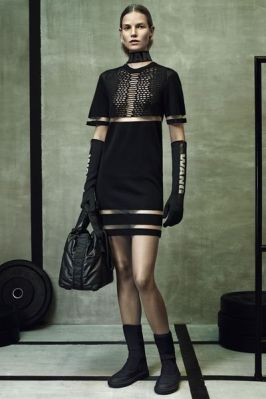 collection-alexander-wang-pour-hm-5-charonbellis-blog-mode