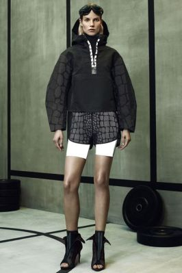 collection-alexander-wang-pour-hm-6-charonbellis-blog-mode
