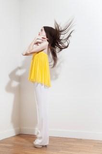 pe2015-fatima-guerrout-caraco-suny-pantalon-blanc-charonbellis-blog-mode