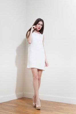 pe2015-fatima-guerrout-robe-elle-crecc82pe-blanc-charonbellis-blog-mode