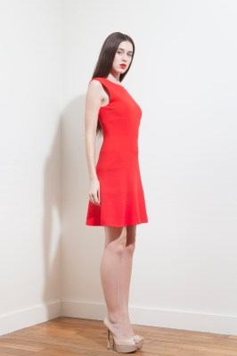pe2015-fatima-guerrout-robe-jo-crecc82pe-rouge-charonbellis-blog-mode