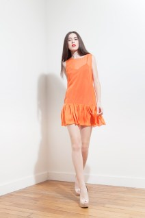 pe2015-fatima-guerrout-robe-mandarine-charonbellis-blog-mode