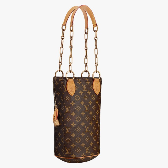 punchingbag-baby-karl-lagerfeld-icones-et-iconaclastes-celebrating-monogram-louis-vuitton-charonbellis-blog-mode