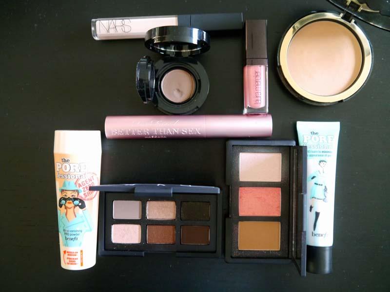 and-god-created-the-woman-la-palette-incontournable-de-chez-nars-tuto-make-up-16-2-charonbellis-blog-beautecc81