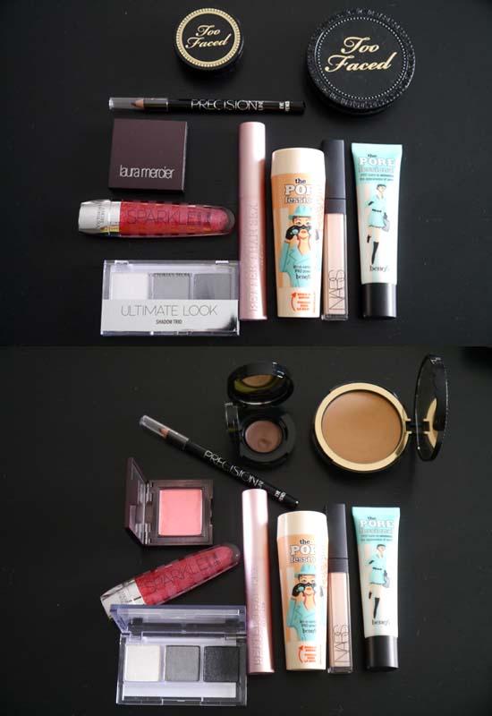mon-smoky-avec-la-palette-smoke-signals-de-chez-victorias-secret-tuto-make-up-18-charonbelli-blog-beautecc81