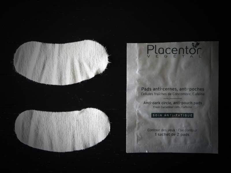 mon-test-des-pads-anti-cernes-de-placentor-vegetal-charonbellis-blog-beautecc81