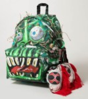 scooter-laforge-x-eastpak-artist-studio-charonbellis-blog-mode