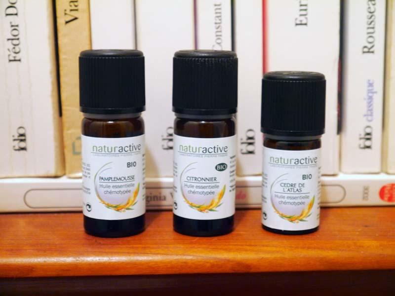 DIY-huile-parfumee-charonbellis-blog-lifestyle