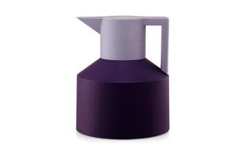 carafe-geo-vacuum-violette-normann-copenhague-charonbellis-blog-mode-et-beautecc81