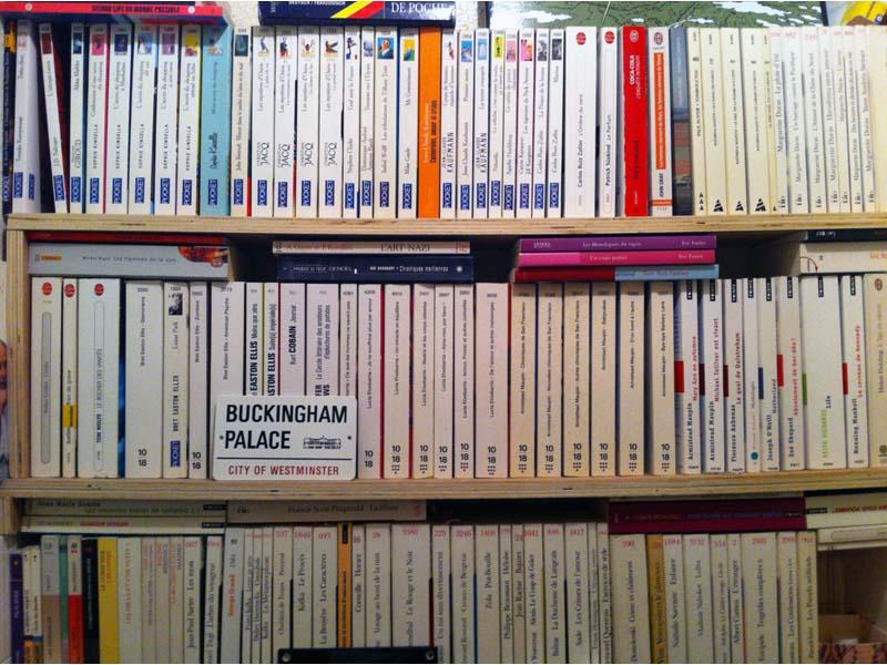 ces-livres-lus-en-2014-charonbellis-blog-mode-beautecc81-lifestyle
