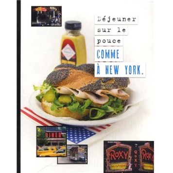 dejeuner-sur-le-pouce-comme-a-new-york-tana-charonbellis-blog-mode-et-beautecc81