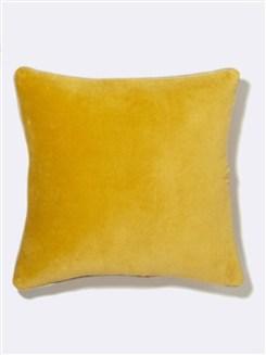 housse-de-coussin-velours-jaune-cyrillus-charonbellis-blog-mode-et-beautecc81