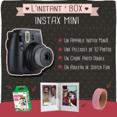 instant-box-instax-mini-charonbellis-blog-mode-et-beautecc81