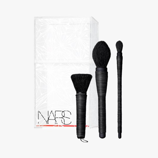 kabuki-brush-set-nars-charonbellis-blog-beaute