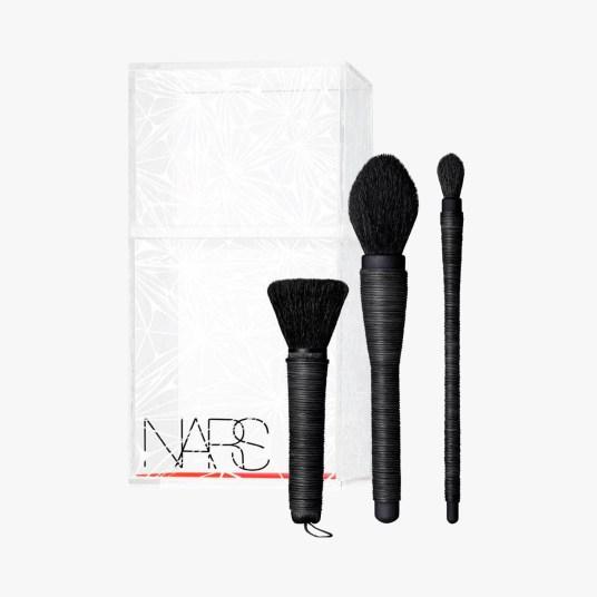 kabuki-brush-set-nars-charonbellis-blog-beaute