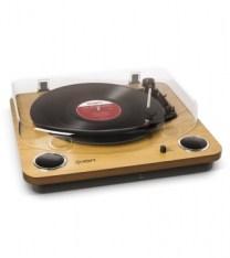 platine-vinyle-hp-bois-convertisseur-numecc81rique-charonbellis-blog-mode-et-beautecc81