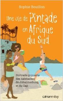 une-vie-de-pintade-en-afrique-du-sud-charonbellis-blog-mode-et-beautecc81