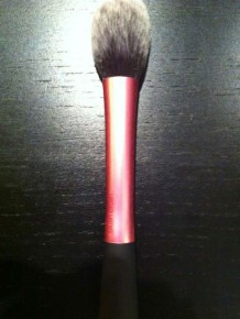 blush-brush-realtechniques-shopping-london-charonbellis-blog-mode-et-beautecc81
