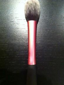 blush-brush-realtechniques-shopping-london-charonbellis-blog-mode-et-beautecc81