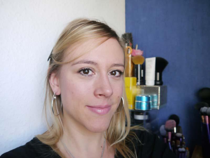 caviar-stick-stick-eyeshadows-shadow-pencil-mon-maquillage-ultra-rapide-pour-aller-travailler-tuto-make-up-20-3-charonbellis-blog-beautecc81