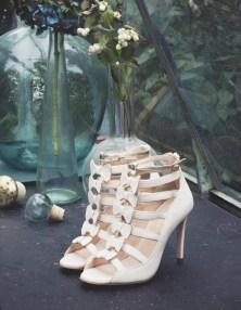 chaussures-de-mariecc81es-elise-hameau-cosmoparis-2-charonbellis-blog-mode-et-beautecc81