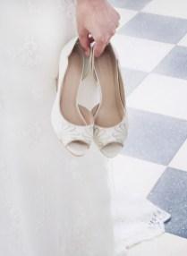 chaussures-de-mariecc81es-elise-hameau-cosmoparis-4-charonbellis-blog-mode-et-beautecc81