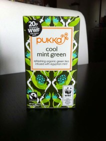 coll-mint-tea-pukka-shopping-london-charonbellis-blog-mode-et-beautecc81