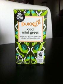 coll-mint-tea-pukka-shopping-london-charonbellis-blog-mode-et-beautecc81