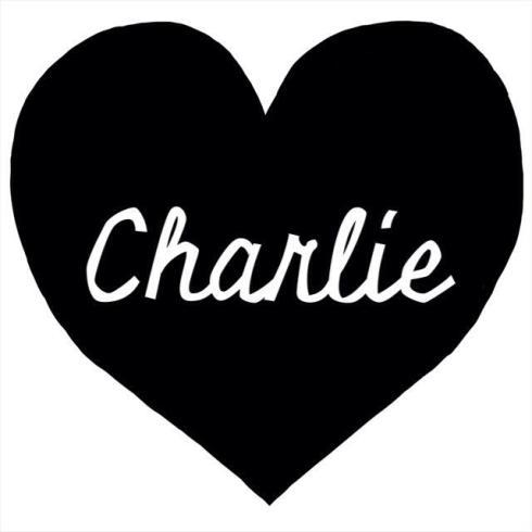 #JeSuisCharlie #NousSommesCharlie #CharlieHebdo - Charonbelli's blog mode beauté lifestyle