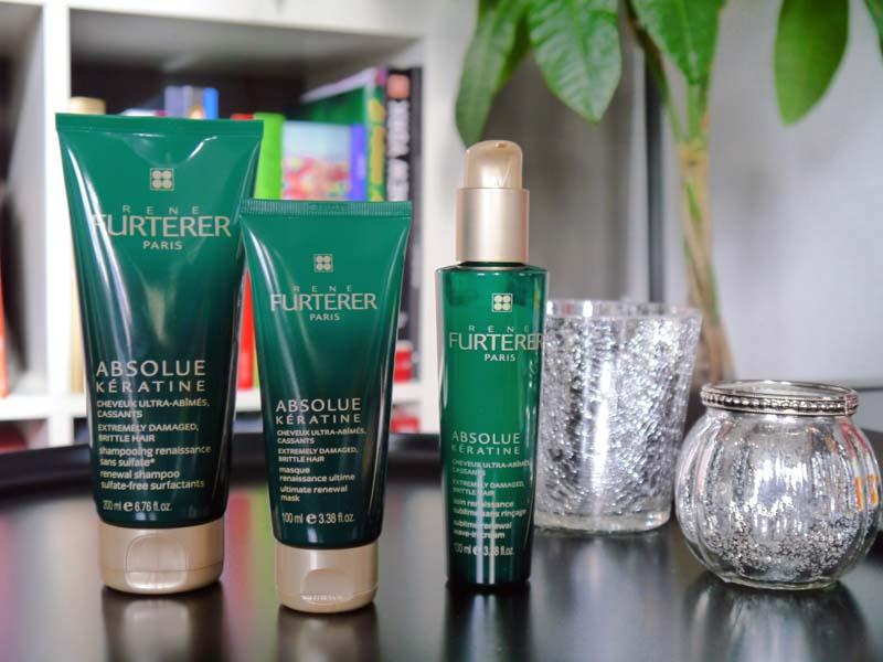 la-nouvelle-gamme-absolue-keratine-pour-cheveux-abimecc81s-de-renecc81-furterer-charonbellis-blog-beautecc81