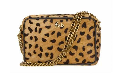 my-little-julie-bag-fab-by-fabienne-charonbellis-blog-mode