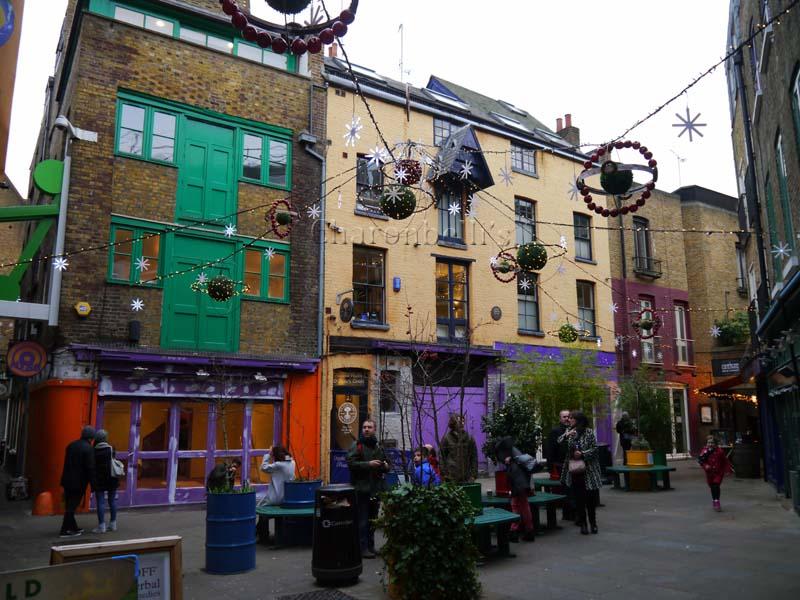 neals-yard-covent-garden-1-se-promener-dans-londres-charonbellis-blog-lifestyle