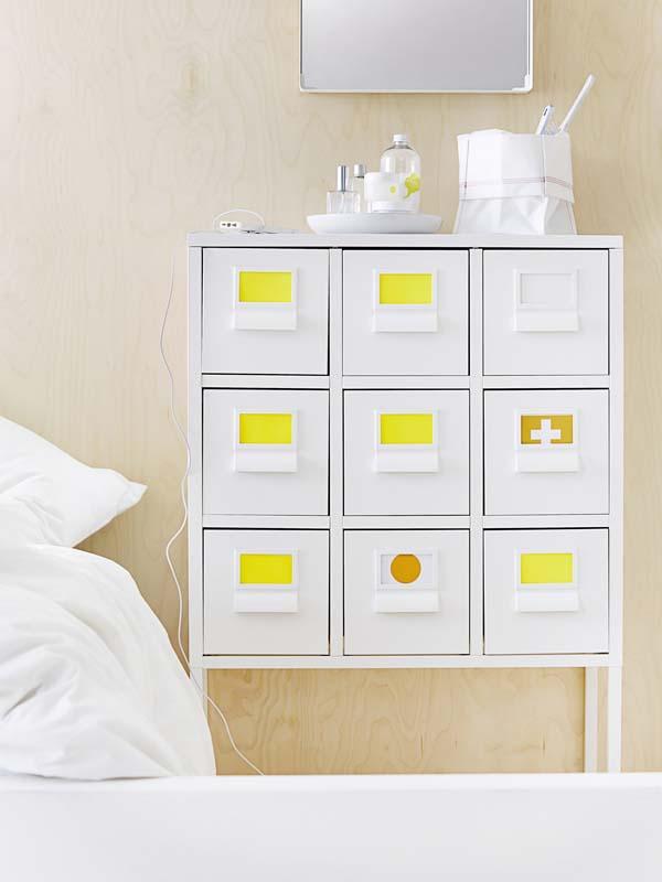 sprutt-la-nouvelle-collection-limitecc81e-salle-de-bain-ikea-2-charonbellis-blog-lifestyle1